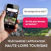 Auvergne Vacances